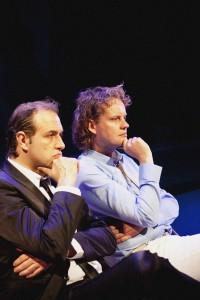 Veldhuis-_-Kemper-Dan-maar-niet-gelukkig-c-Ester-Gebuis